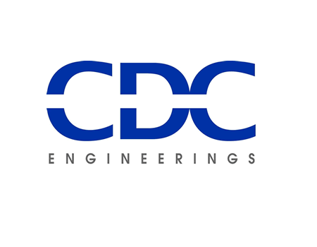CDC Engineerings