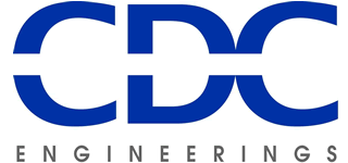 CDC Engineerings SRL