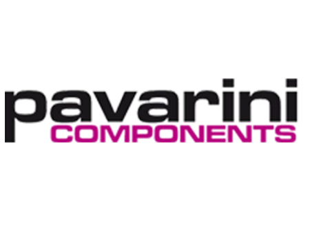 pavarinicomponents